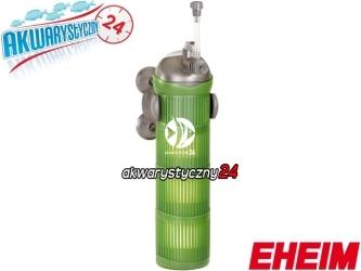 EHEIM AQUABALL 180 (2403020) | Modułowy filtr wewnętrzny do akwarium