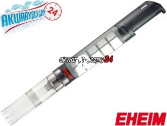 EHEIM Quick Vac Pro (3531000) | Odmulacz, odkurzacz na baterie do akwarium