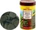SERA Wels-Chips (00510) - Specjalny pokarm dla ryb akwariowych zwłaszcza glonojadów i sumików 250ml