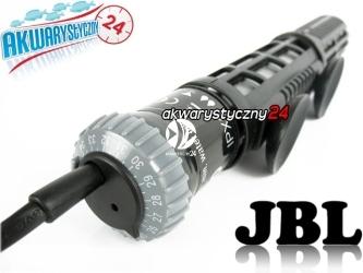 JBL PROTEMP 50W - Profesionalna grzałka do akwarium z termostatem