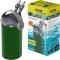 EHEIM Ecco Pro (2032020) - Energooszczędny filtr zewnętrzny do akwarium 300
