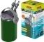 EHEIM Ecco Pro (2032020) - Energooszczędny filtr zewnętrzny do akwarium 200