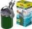 EHEIM Ecco Pro (2032020) - Energooszczędny filtr zewnętrzny do akwarium 130