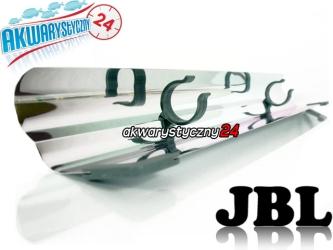 JBL SOLAR REFLECT 115 T5/T8 - Odbłyśnik do akwarium