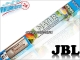 JBL SOLAR NATUR T8 (61635) - Świetlówka T8 do akwarium słodkowodnego o pełnym spektrum światła. 105cm (1047mm) 38W