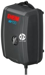 EHEIM AIR 100 (3701010) | Pompka powietrza do akwarium