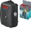 EHEIM Air Pump (3701010) - Pompka powietrza do akwarium 100