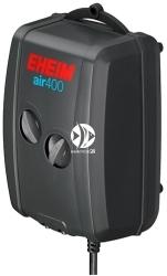EHEIM AIR 400 (3704010) | Pompka powietrza do akwarium