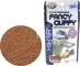 HIKARI Fancy Guppy (22102) - Tonący pokarm dla ryb żyworodnych 22g