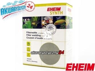 EHEIM SYNTH 1L (2504051) | Mechaniczny wkład do filtra akwariowego