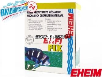 EHEIM FIX 1L (2506051) | Mechaniczny wkład do filtracji wstępnej, do akwarium