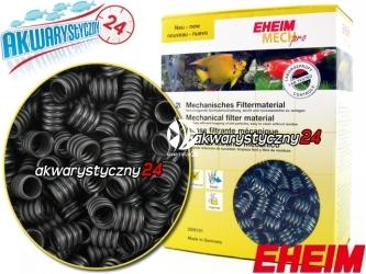 EHEIM MECHPRO | Mechaniczny wkład do filtra akwarium słodkowodnego i morskiego
